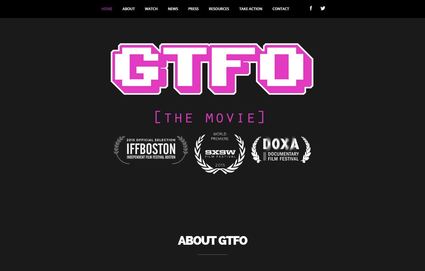 screenshot-gtfothemovie.com 2015-11-04 14-19-23